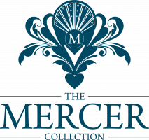The Mercer Collection